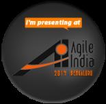 AgileIndia2014_Presenting_Black_CallOut_V2