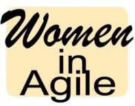 women-in-agile-300x236