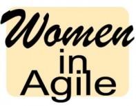 women-in-agile-300x236