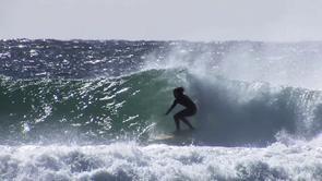 wave surger