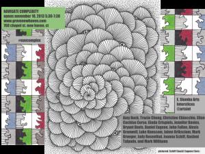 Navigate Complexity Invite (1)